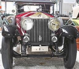 Araba, klasik, Far, metal, metal, tekerlek, araç, oldtimer