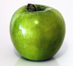 apple, fruit, food, fresh, sweet, diet, health