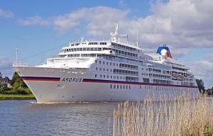 loď, cestování, luxus, voda, řeka, plachtění