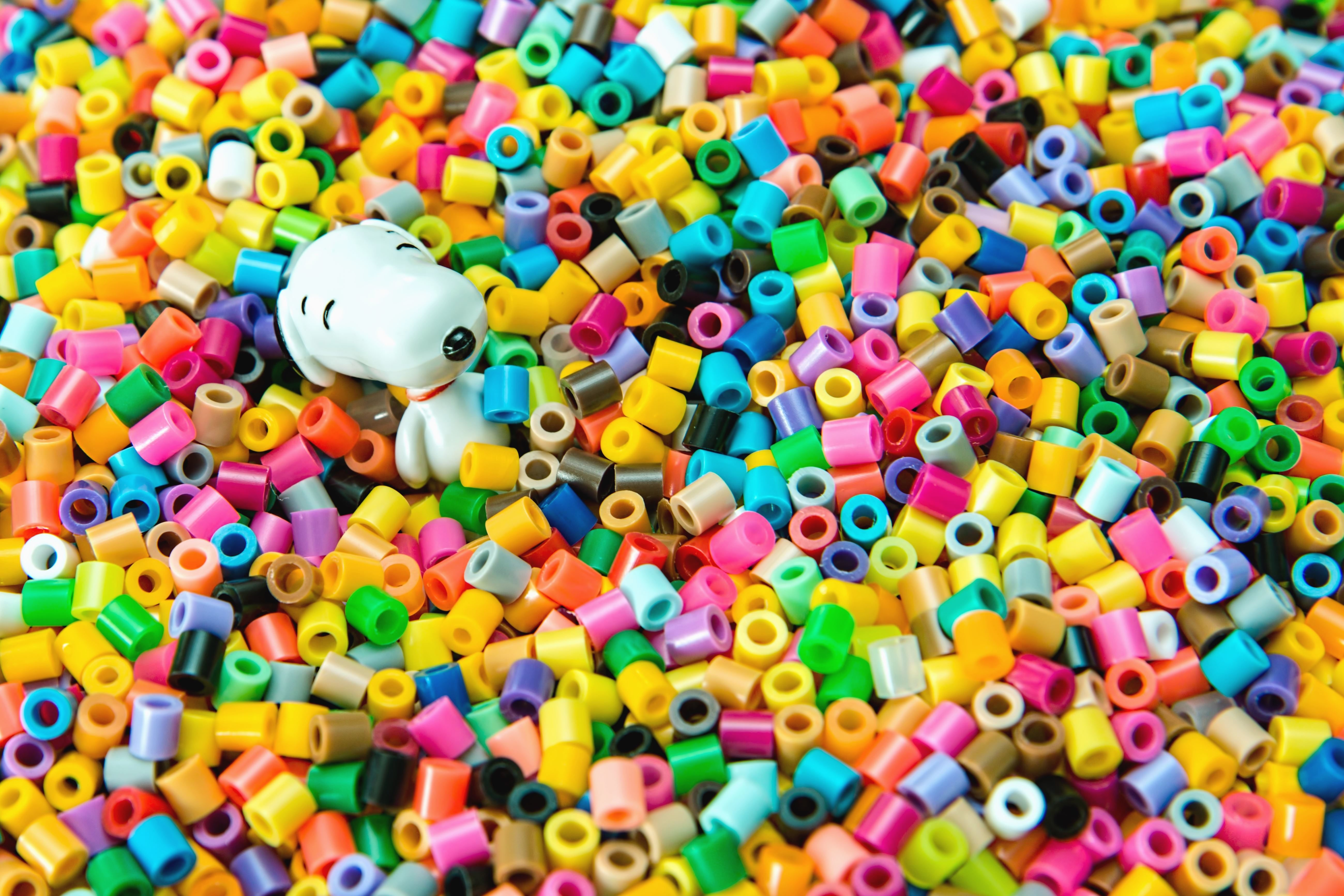 taille 40 cf0fe 3578f Image libre: Coloré, couleur, jouet, plastique, ceinture