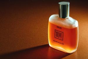 духи, бутылки, стекло, лосьон, масло, жидкости