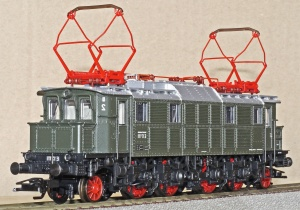 toy, model, electromotive, locomotive, train, railroad
