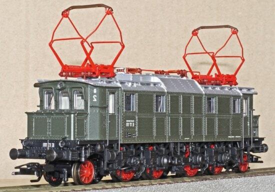 toy, model, electromotive, locomotive, train, railroad