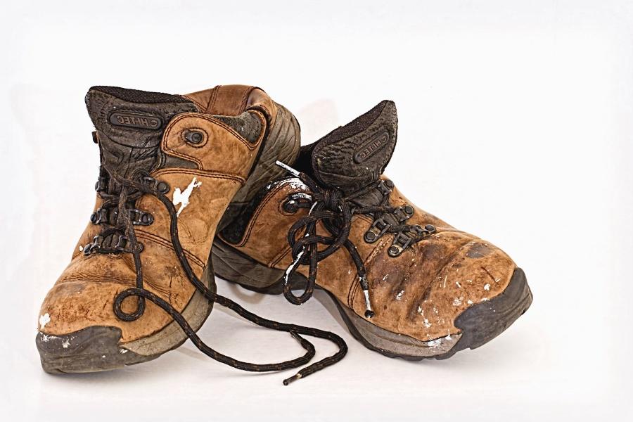shoe, footwear, leather, fashion