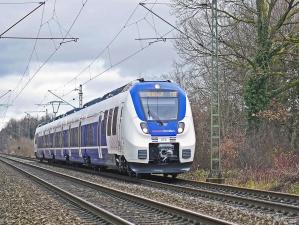 transportasi, kendaraan, kereta api, kereta api, lokomotif, kayu, berawan
