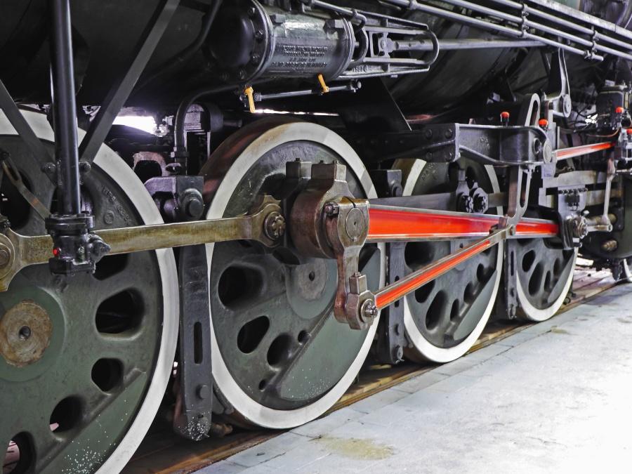 engine, motor, steel, technology, transportation, metal, power, valve, transport