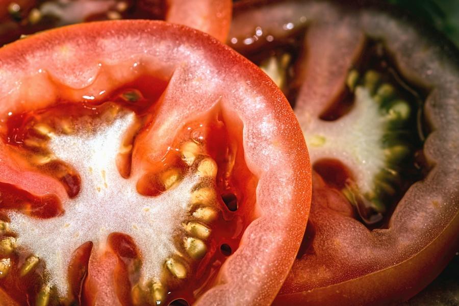 tomato, vegetable, food, seed, juice, nutrition