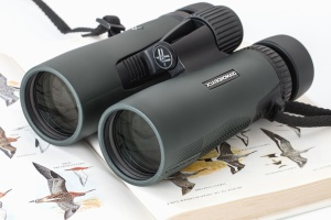 binoculars, optics, bird, science, animal