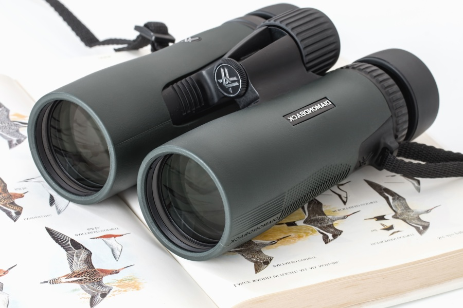 dalekozor, optika, ptica, znanost, životinje