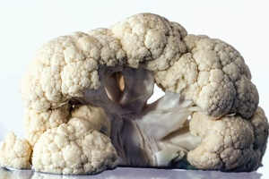 cauliflower, vegetable, diet, food, organic