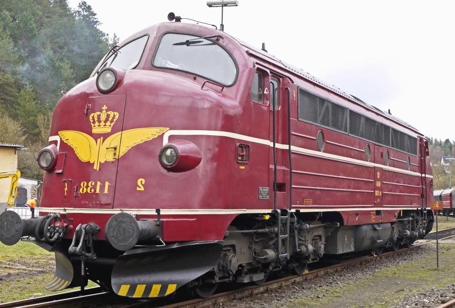 train, wood, transport, vehicle, railroad, wood, mountain, locomotive