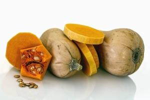 bundeve, povrća, sjemena, hrane, biljaka