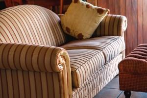 huonekalut, nojatuoli, sohva, paikka, sisustus, huone, koti, sohvalla, moderni, viihtyisä