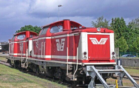 Lokomotive, Zug, Holz, Transport, Mechanismus, Metall, Stahl