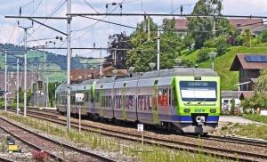 željeznice, lokomotiva, putovanja, putnik, prijevoza, električne energije,