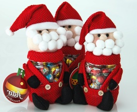 christmas, new year, toy, decoration, sweet, chocolate