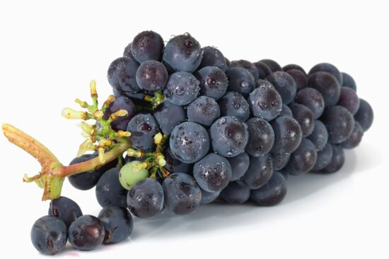 grapes, food, fruit, sweet, nutrition