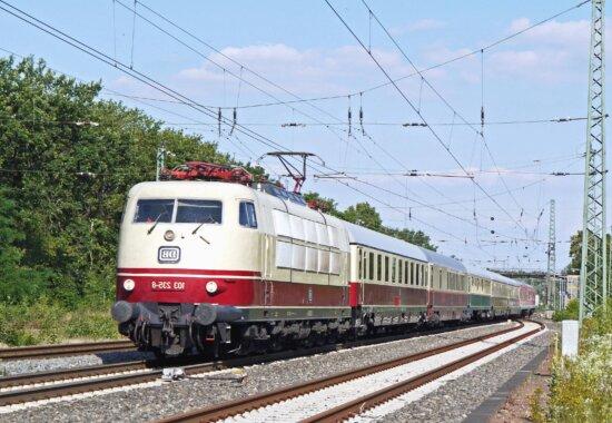 Zug, lokomotive, fahrzeug, reise, holz, strom