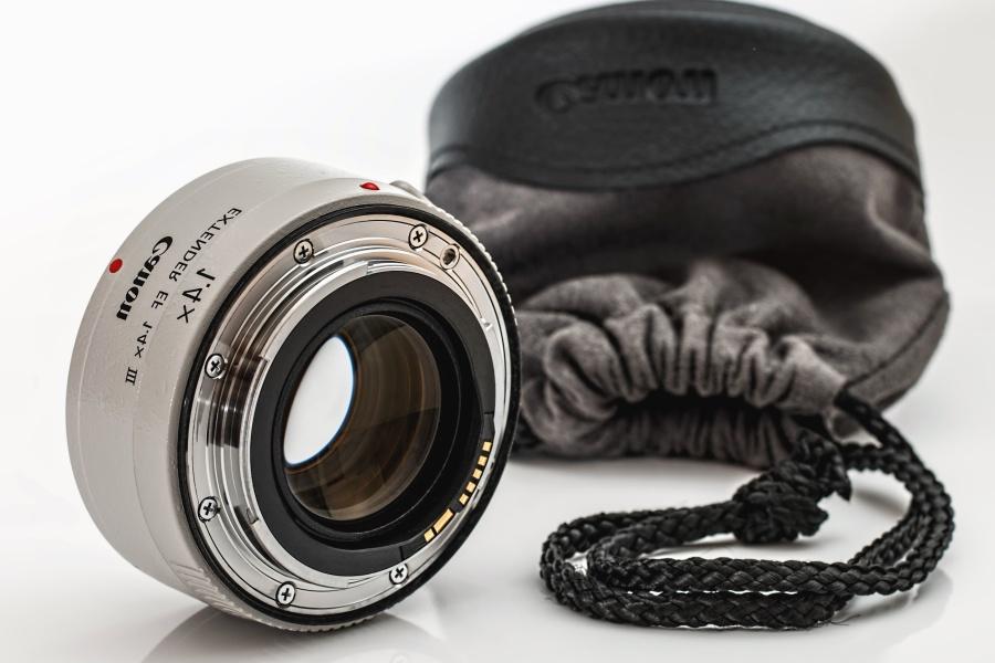 objektív, technológie, tašku, fotoaparát, fotografie