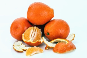 food, orange fruit, bark, sweet, fruit, vitamin, diet