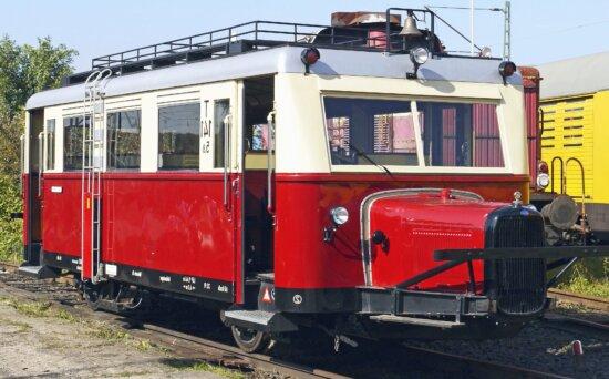 Zug, Lokomotive, Eisenbahn, Straßenbahn, Fahrzeug, Transport