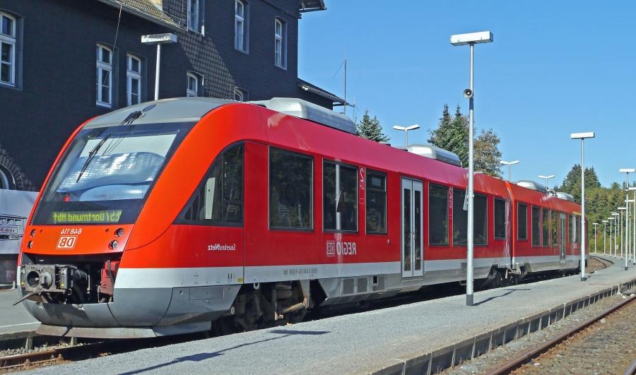 lokomotíva, vozidlo, vlak, dopravy, stanice, betón, kov, elektriny