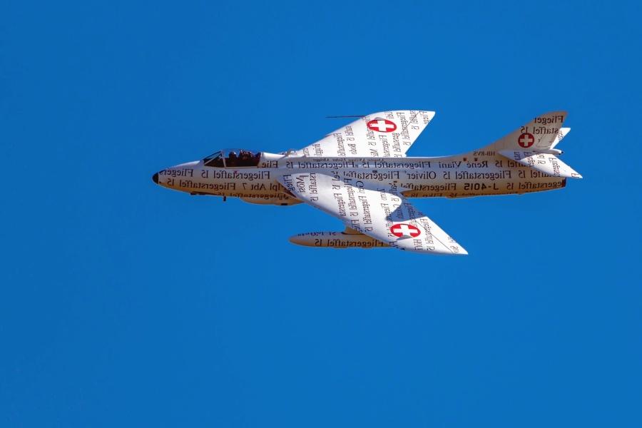 jet, rat, avion, nebo, let, ratni avion