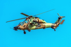 helicopter, airplane, sky, military