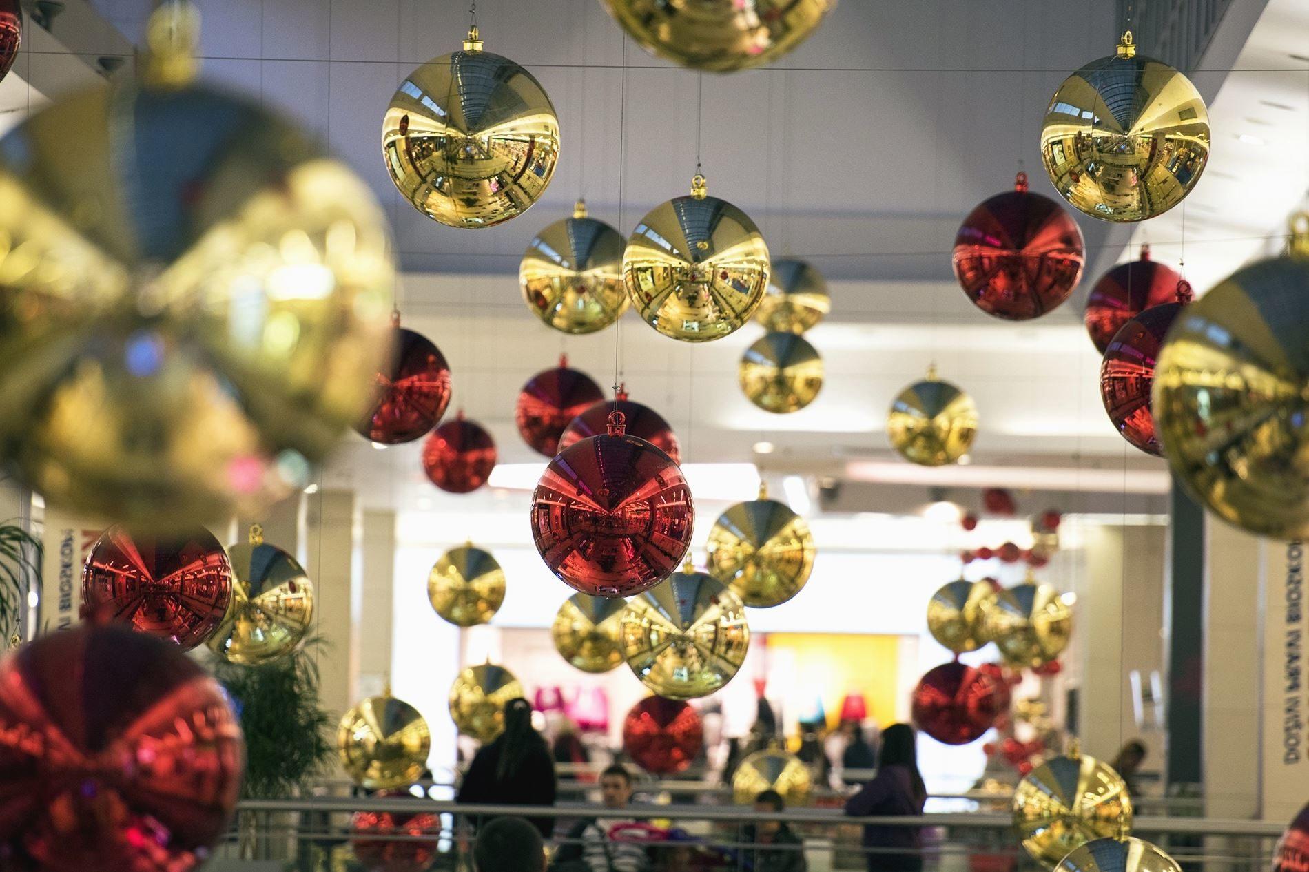 Imagen gratis decoraci n navidad a o nuevo personas for Decoracion 2017
