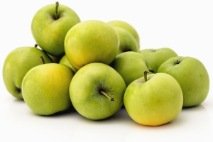 apple, fruit, food, organic, diet, health, vitamin