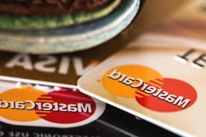 kreditne kartice, plaćanje, novac, ekonomija, poslovne