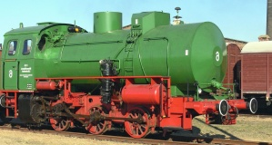 locomotive, train, machine, mechanism, engine, metal, vehicle