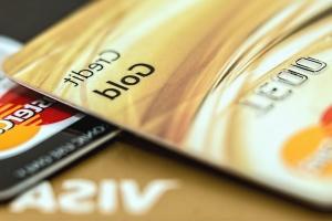 plaćanja, novac, kreditne kartice, plastike, banka