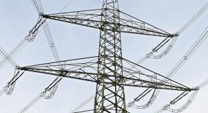 kabel, tårn, elektrisitet, strøm, himmelen, stål, wire, industri, energi, metall, elektriske