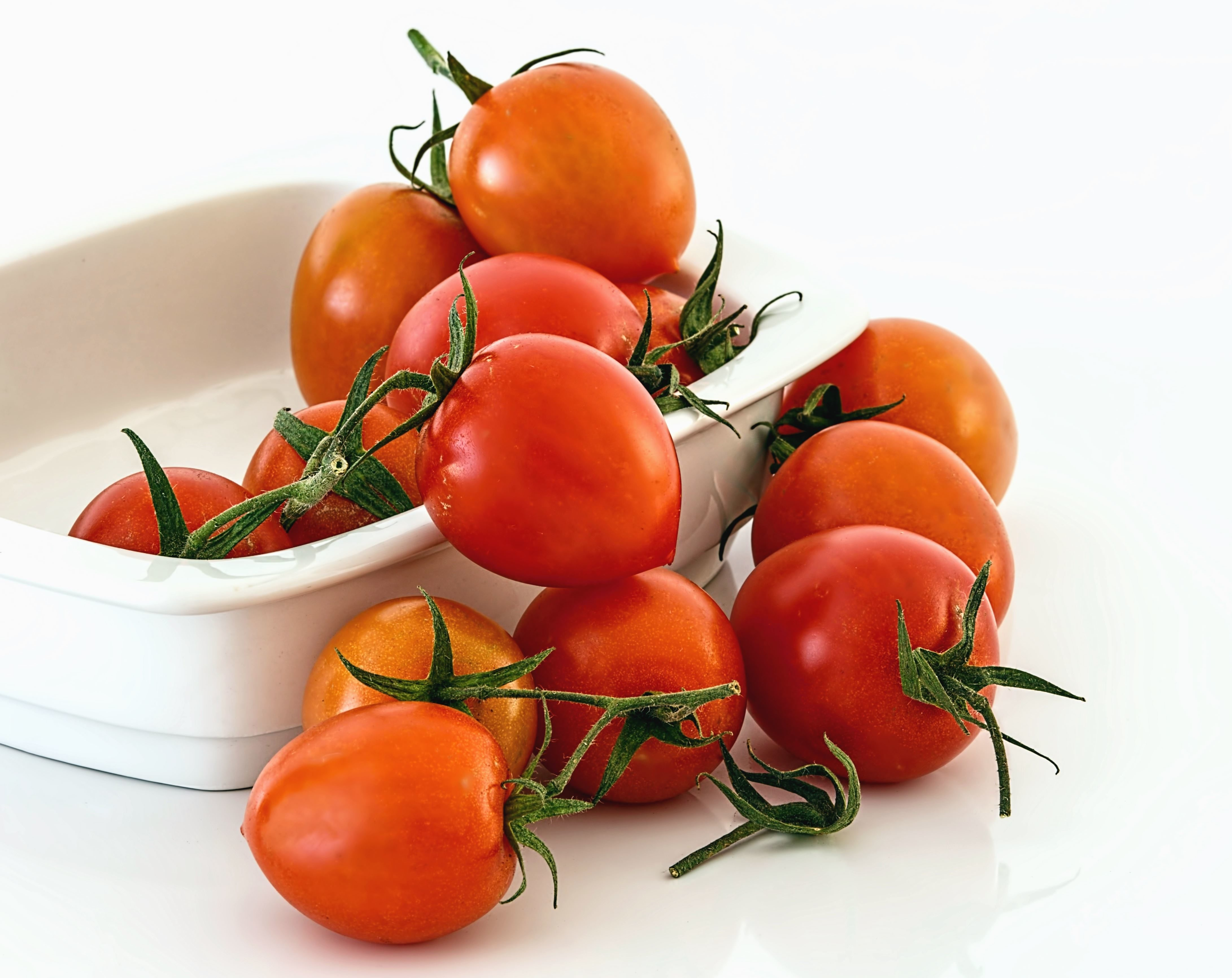 Free picture: tomato, vegetable, produce, food, tomatoes ...