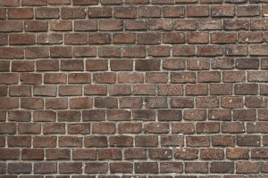 texture, wall, brick, architecture, cement