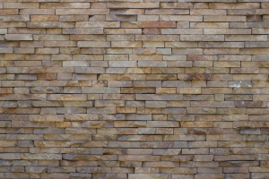 brick, wall, texture, pattern, surface