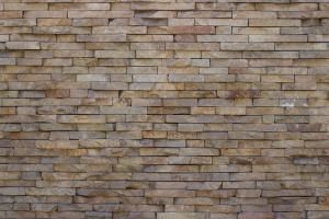 τούβλο, τοίχο, υφή, μοτίβο, επιφάνειας