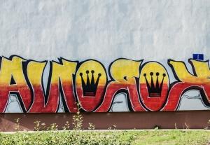 graphite, decoration, wall, paint, art