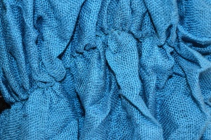 fabric, woven, texture, canvas