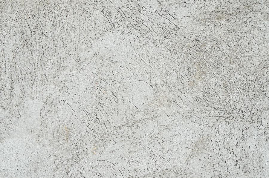 Texture, matériau, mur, ciment, vieux, surface, motif