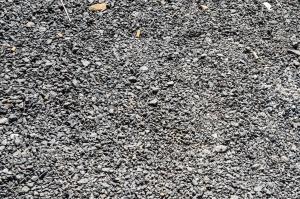 materiál, textury, kamenné, granule