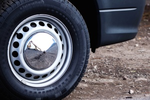 wheel, hubcap, car, tire