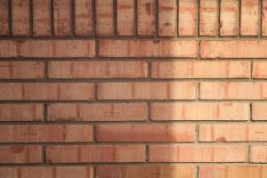 brick, cement, texture, architecture, construction