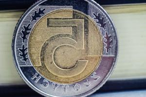 Monnaie, argent, métal, économie, entreprise