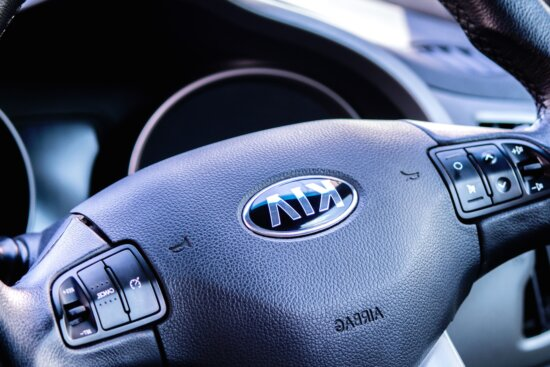 button, steering wheel, car, steering, control, electronics, technology