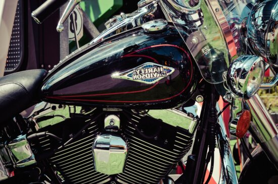 motorcycle, reservoir, chrome, headlight, cylinder, vehicle