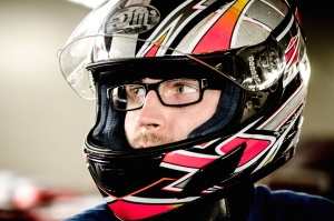 helmet, man, eyeglasses, protection, sport
