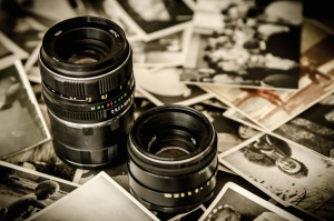 lens, camera, equipment, technology, photography
