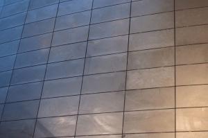Pared, azulejo, textura, diseño, fondo, fachada
